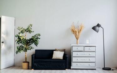 Jarní údržba bytu