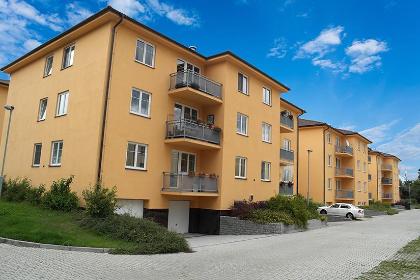 a9d7f4ba4 Prodej nových bytů - Chrášťany Praha | První Chodská develop
